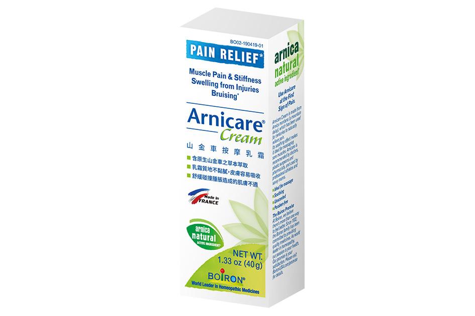 Arnicare® Cream