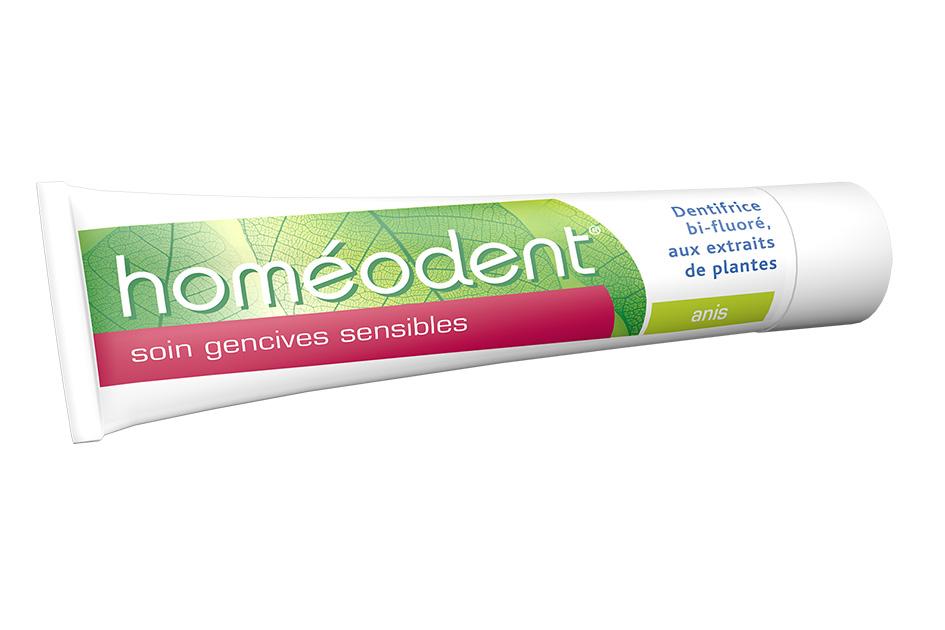 Homeodent®